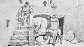 The Fable of the Miller, His Son and the Donkey No. 1 MET ap1992.136.1.jpg