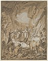 The Flight into Egypt MET DP217849.jpg