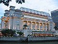 The Fullerton Hotel, Feb 06.JPG