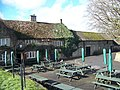 The George Public House, Batheaston - geograph.org.uk - 1753806.jpg