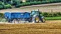 The Grain Trailer (9478479427).jpg