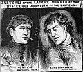 The Illustrated Police News - 27 July 1889 - Alice McKenzie.jpg