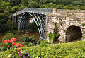 The Iron Bridge (2772205816).jpg