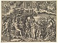The Judgment of Paris MET DP821542.jpg