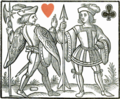 The Knaves of Hearts and Clubs.png