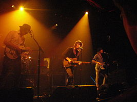 The Kooks at Irving Plaza 11-May-2007.jpg