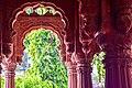 The Krishnapura Chhatris Indore 1.jpg