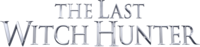 The Last Witch Hunter Logo.png