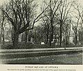 The Lincoln-Douglas debates of 1858 (1908) (14773303485).jpg