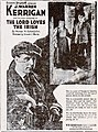 The Lord Loves the Irish (1919) - 8.jpg