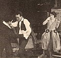 The Mad Marriage (1921) - 1.jpg
