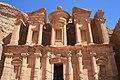 The Monastery, Petra, Jordan2.jpg