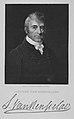 The National Portrait Gallery of Distinguished Americans, Vol. III MET MM89540.jpg