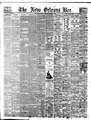 The New Orleans Bee 1859 September 0091.pdf