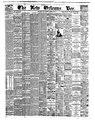 The New Orleans Bee 1860 November 0053.pdf