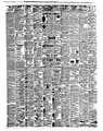 The New Orleans Bee 1860 November 0056.pdf
