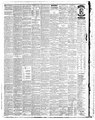 The New Orleans Bee 1885 October 0063.pdf