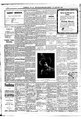 The New Orleans Bee 1906 January 0088.pdf