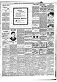 The New Orleans Bee 1907 November 0163.pdf