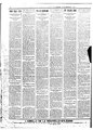 The New Orleans Bee 1911 September 0117.pdf