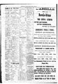 The New Orleans Bee 1913 March 0184.pdf