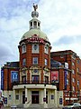 The New Wimbledon Theatre - geograph.org.uk - 316789.jpg