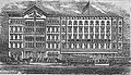 The New York Times Building of 1858.jpg