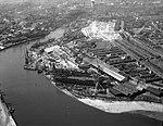 The North Sands Shipyard, Sunderland (19260603273).jpg