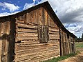 The Old Barn in Pine (26110321330).jpg