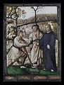 The Parable of the Vineyard (one of a set of twelve scenes from The Life of Christ) MET DP265639.jpg
