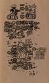 The Paris Codex 02.tif