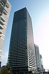 The Parkhouse Nakanoshima Tower IMG 0346-3 20180311.jpg
