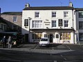 The Pennine Hotel, Kirkby Stephen - geograph.org.uk - 1531633.jpg