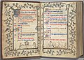 The Prayer Book of Bonne of Luxembourg, Duchess of Normandy MET DP217466.jpg