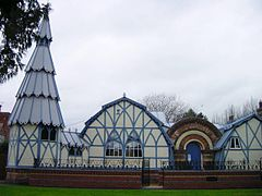 The Pump Rooms, Tenbury Wells.jpg