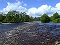 The River Carron - geograph.org.uk - 444753.jpg