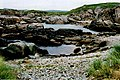 The Rosses - Inishfree Bay tidal pools - geograph.org.uk - 1355016.jpg