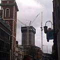 The SHARD core rising feb 10.jpg