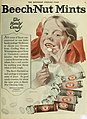The Saturday evening post (1920) (14804726533).jpg