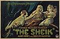 The Sheik poster.jpg