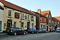 The Ship, Sutton-upon-Hull - geograph.org.uk - 777141.jpg