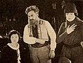 The Silent Barrier (1920) - 2.jpg