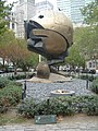 The Sphere (2315227733).jpg
