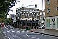 The Stonemasons Arms, 54 Cambridge Grove - geograph.org.uk - 1557998.jpg