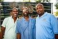 The Stradford brothers.jpg