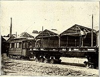The Street railway journal (1901) (14755819111).jpg