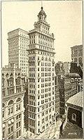 The Street railway journal (1903) (14574648598).jpg