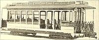 The Street railway journal (1904) (14573719607).jpg