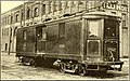 The Street railway journal (1908) (14574049587).jpg