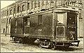 The Street railway journal (1908) (14574049587).jpg